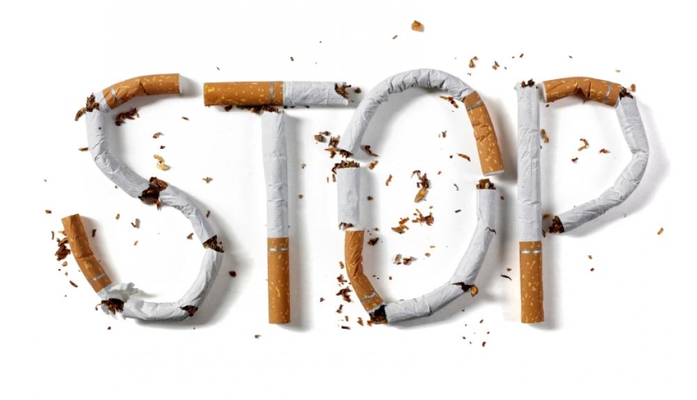 Fumar dependência ou hábito